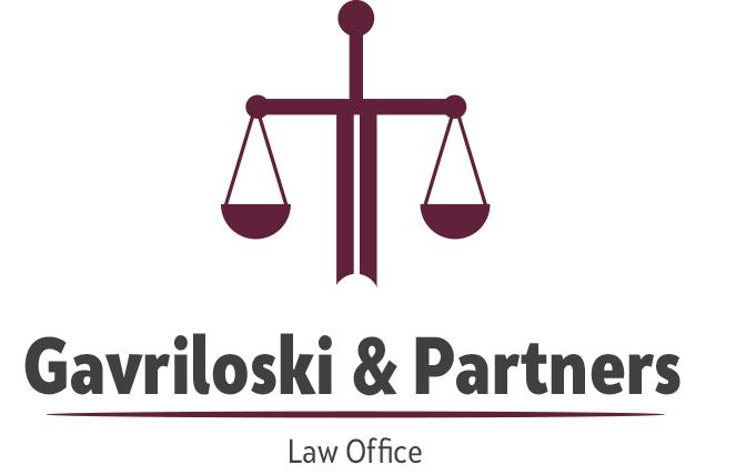 Gavriloski & Partners